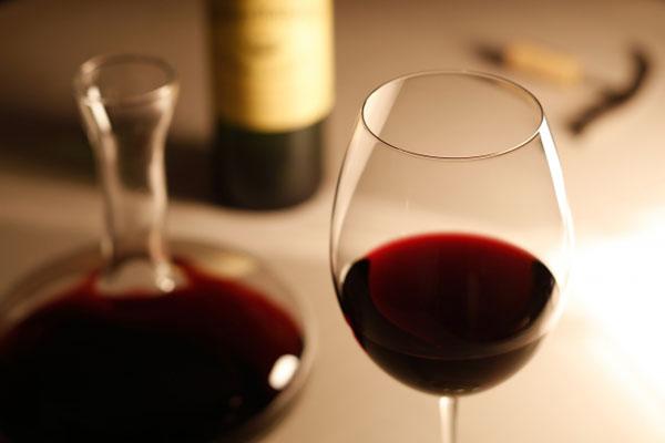 家飲み用ワイングラス選び