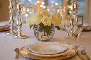 宮中晩餐会イメージ